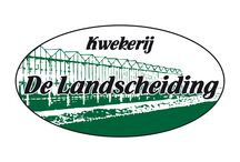 G-Fresh grower De Landscheiding / De Landscheiding is a company specialised in the production of a broad assortment santini's of high quality. We are cultivating since 1996, at that moment on 13000 m2. In 2004 we extended the company to 26.000m2.