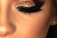 Prima Makeup Pressed Glitters ✨