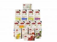 Tea Gift / Great Teas from Ceylon - Hyson Tea - On sale from ShopHyson.com