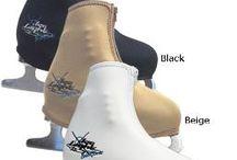 capas patins