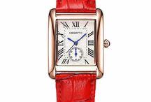 Designer  Damen Uhr von REBIRTH Model RE002  22,90 Euro