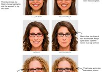 Finding the right shape frame