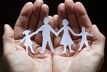 Πως η συμπεριφορά της μητέρας μεταδίδει ψυχιατρικά προβλήματα στα παιδιά (γενετικά ή όχι)