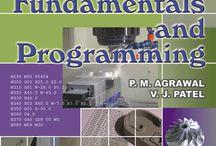 CNC FUNDAMENTAL AND PROGRAMMING