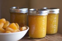 Canning, Drying-Food Preservation