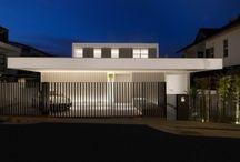 White house | arthitectural.com