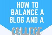 Blogging Tips   Better Than Ramen Food Blog