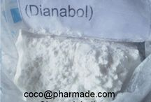 Buy cheap Methandienone Dianabol powder coco@pharmade.com / Wickr:steroidpharma Email: coco@pharmade.com WhatsApp: +8617722570180  Dianabol liquid oral conversion:  Powder: per 1 gram of Methandrostenolone Produces: Highest concentration made - 50 mg/ml  Requirements: 1 gram of Methandrostenolone powder 1 beaker suitable for holding the volume of liquids 19 ml of 190 Proof Grain Alcohol