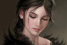 immagini avatar