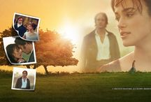 Films, Movies / by Tanya Shine
