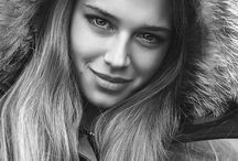 Alexandra Soldatova❤