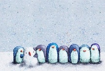 cute (◕‿◕。) / by Ramon Arrazabal