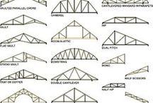 structura fier