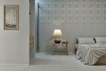 Wedding Collection / WEDDING COLLECTION Bembeyaz hayaller… Duvarlar, yerler, kısacası her yanı bembeyaz bir düşü yansıtacak nitelikte… İşte bunların hepsine Bien'in Wedding Collection serisi ile ulaşabilir, kendinize ait sade ve son derece şık mekânlar yaratabilirsiniz. 30x80 beyaz fon ve 30x80 tela dekorlardan oluşan seri, özellikle yeni evli çiftler için yepyeni bir dünyanın kapılarını aralıyor  RENK: Beyaz EBAT: 30x80 (12x31,5), 40x40 (16x16)