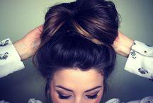 Hair I Love!