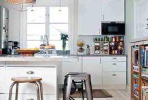 Allt för ditt kök / Välkommen till Villalivs kökssida! Här kan du hitta allt du behöver för att skapa just ditt drömkök. För mer inspiration gå in på vår hemsida villalivet.se/kok