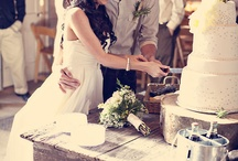 """Say """"I do"""" / by BreckLee Brown"""