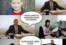 Zabawne memy