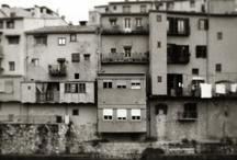my photography / Mis fotografías / by Ricard Pardo [noxeus]