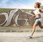 Entrenamiento Fitness / Plan de entrenamiento de 10 semanas para empezar a correr