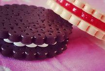 Hama & Perler Beads / Hama & Perler Beads
