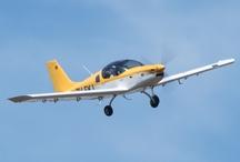 Aviation / Anything flying