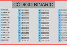Codigo Binario