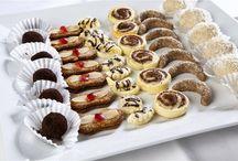 Cukroví pro diabetiky