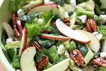 comida macrobionica