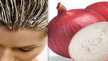 zdrave vlasy-kúra