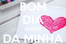 Para Amor