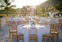 Los Sueños Weddings