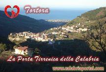 Borghi di Calabria / I borghi più belli e suggestivi della Calabria presenti su www.calabriaportal.com