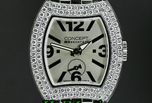 Bedat & Co. Watches