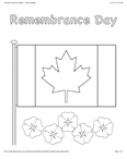 Remembrance Day / by Lise MacKinnon