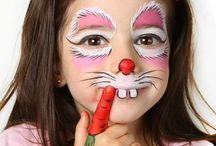 Makeup for kids