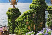 Italy...........