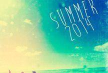Summer / Summer