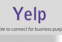 Yelp Clone / yelp clone | yelp clone script | php yelp clone | php yelp clone script