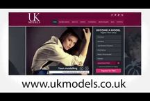 UK Models reviews find the truth about UK Models! - YouTube