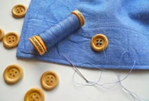 Sewing Love