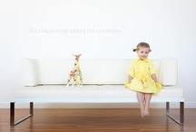 Dream Photography Studio