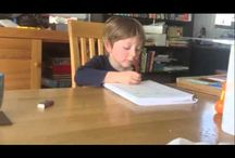Homeschooling Videos
