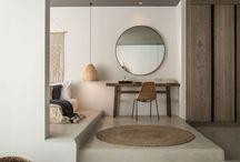 • Home details / Design •