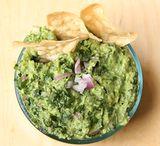 Yummy Stuff: Recipes / by Jessica Lagios