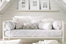 Transform Bed Into Sofa