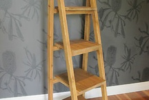 upcycling with love....Furniture