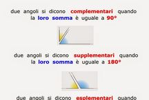 Geometria 4