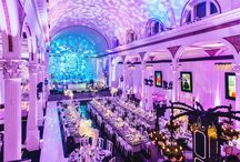 Revely Event Designers / Beautiful Events by Revelry