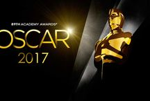 89th Annual Academy Awards - 26.02.2017